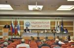 Х юбилейный всероссийский съезд работников лифтового комплекса 5-7 октября 2020 г.-10