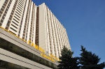 Х юбилейный всероссийский съезд работников лифтового комплекса 5-7 октября 2020 г.-4