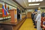 Х юбилейный всероссийский съезд работников лифтового комплекса 5-7 октября 2020 г.-26