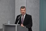 Х юбилейный всероссийский съезд работников лифтового комплекса 5-7 октября 2020 г.-22
