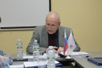 Х юбилейный всероссийский съезд работников лифтового комплекса 5-7 октября 2020 г.-23