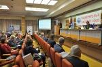 Х юбилейный всероссийский съезд работников лифтового комплекса 5-7 октября 2020 г.-13