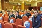 Х юбилейный всероссийский съезд работников лифтового комплекса 5-7 октября 2020 г.-11