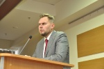 Х юбилейный всероссийский съезд работников лифтового комплекса 5-7 октября 2020 г.-12